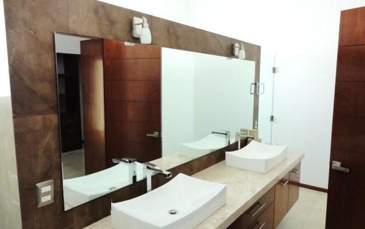 Foto de casa en venta en  , residencial el refugio, querétaro, querétaro, 1389425 No. 16