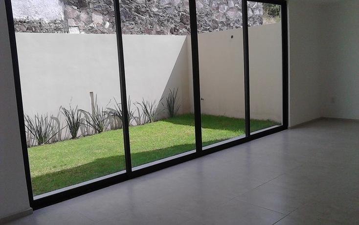 Foto de casa en venta en  , residencial el refugio, querétaro, querétaro, 1389669 No. 03