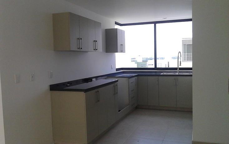 Foto de casa en venta en  , residencial el refugio, querétaro, querétaro, 1389669 No. 05