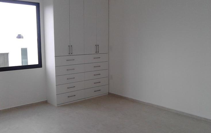 Foto de casa en venta en  , residencial el refugio, querétaro, querétaro, 1389669 No. 08
