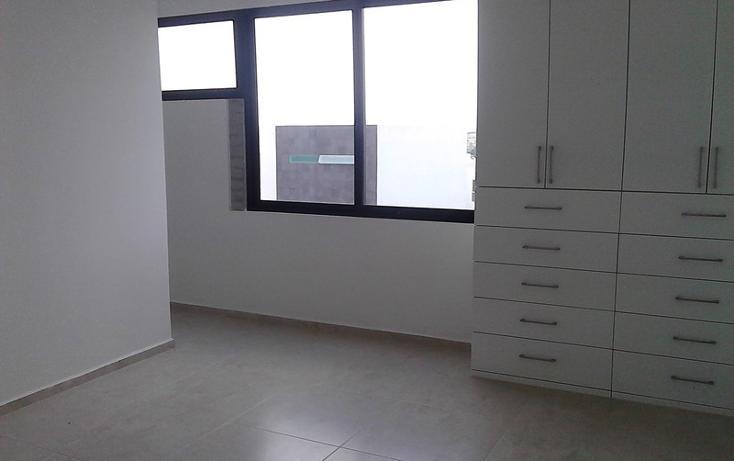 Foto de casa en venta en  , residencial el refugio, querétaro, querétaro, 1389669 No. 09