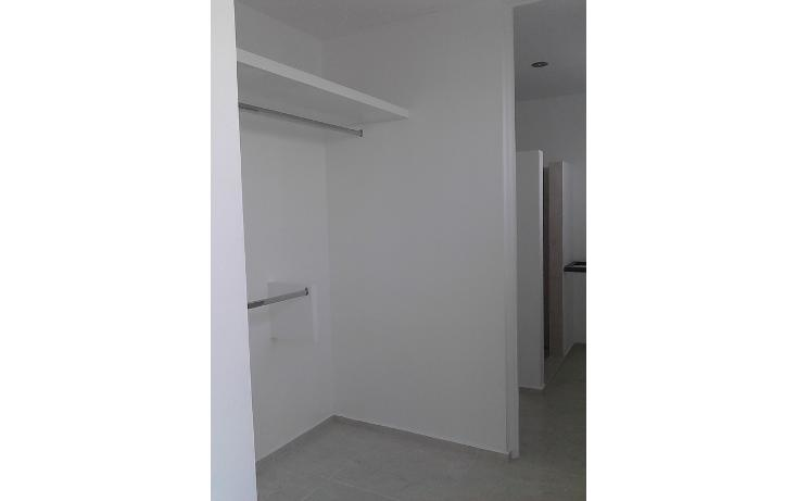 Foto de casa en venta en  , residencial el refugio, querétaro, querétaro, 1389669 No. 10