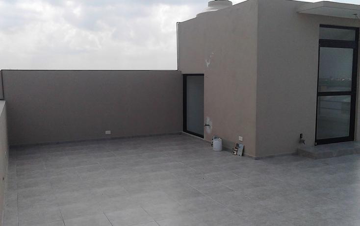Foto de casa en venta en  , residencial el refugio, querétaro, querétaro, 1389669 No. 13