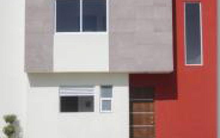 Foto de casa en condominio en venta en, residencial el refugio, querétaro, querétaro, 1391725 no 01