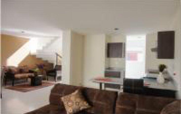 Foto de casa en condominio en venta en, residencial el refugio, querétaro, querétaro, 1391725 no 02