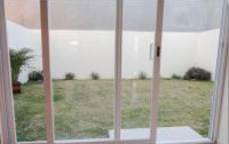 Foto de casa en condominio en venta en, residencial el refugio, querétaro, querétaro, 1391725 no 03