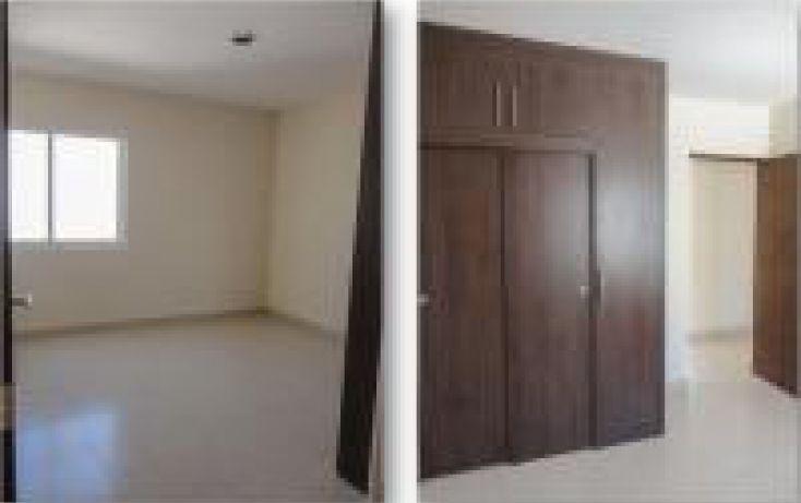 Foto de casa en condominio en venta en, residencial el refugio, querétaro, querétaro, 1391725 no 04