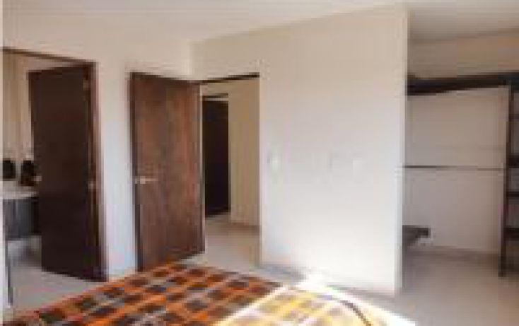 Foto de casa en condominio en venta en, residencial el refugio, querétaro, querétaro, 1391725 no 07