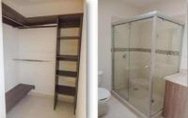Foto de casa en condominio en venta en, residencial el refugio, querétaro, querétaro, 1391725 no 08