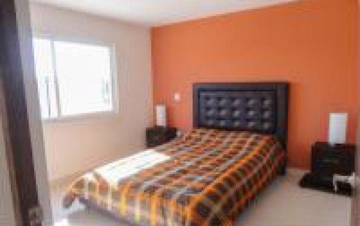 Foto de casa en condominio en venta en, residencial el refugio, querétaro, querétaro, 1391725 no 09