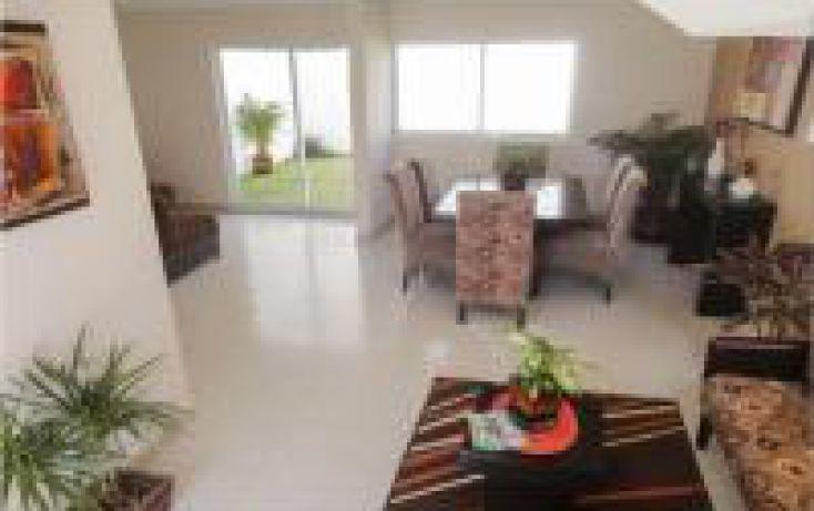 Foto de casa en condominio en venta en, residencial el refugio, querétaro, querétaro, 1391725 no 10