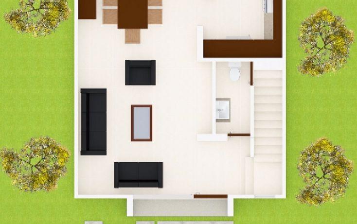 Foto de casa en condominio en venta en, residencial el refugio, querétaro, querétaro, 1395747 no 10