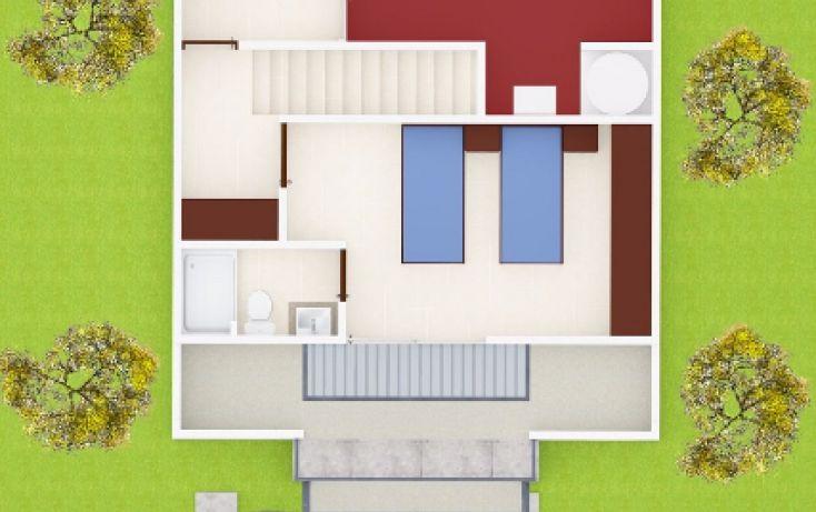 Foto de casa en condominio en venta en, residencial el refugio, querétaro, querétaro, 1395747 no 12