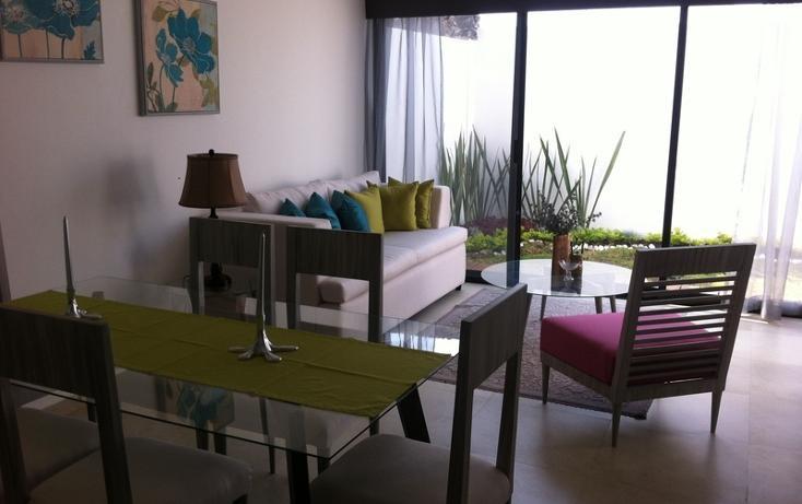 Foto de casa en venta en  , residencial el refugio, querétaro, querétaro, 1396203 No. 02