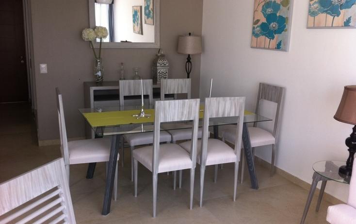 Foto de casa en venta en  , residencial el refugio, querétaro, querétaro, 1396203 No. 03