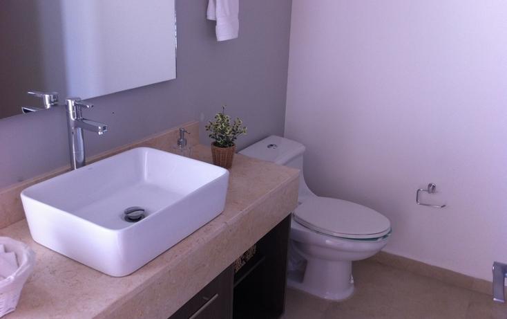 Foto de casa en venta en  , residencial el refugio, querétaro, querétaro, 1396203 No. 06