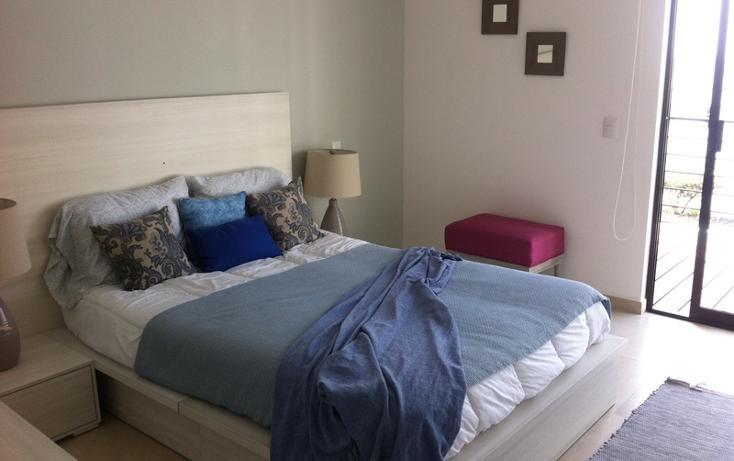 Foto de casa en venta en  , residencial el refugio, querétaro, querétaro, 1396203 No. 07