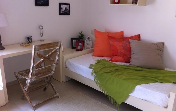 Foto de casa en venta en  , residencial el refugio, querétaro, querétaro, 1396203 No. 12