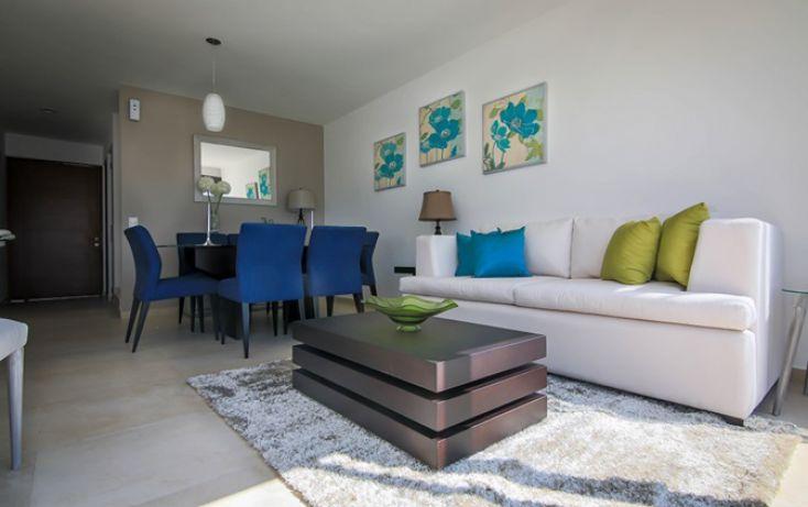 Foto de casa en venta en, residencial el refugio, querétaro, querétaro, 1396245 no 01
