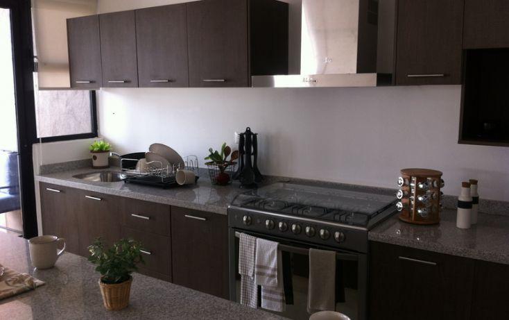Foto de casa en venta en, residencial el refugio, querétaro, querétaro, 1396245 no 04