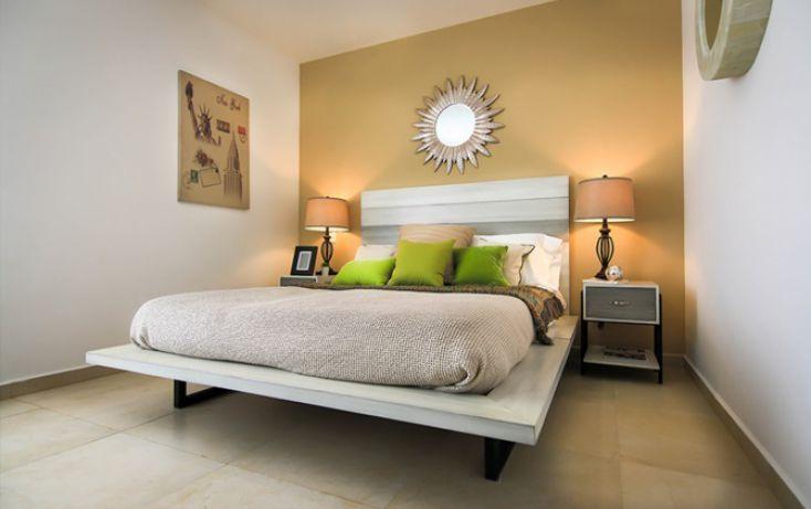 Foto de casa en venta en, residencial el refugio, querétaro, querétaro, 1396245 no 05