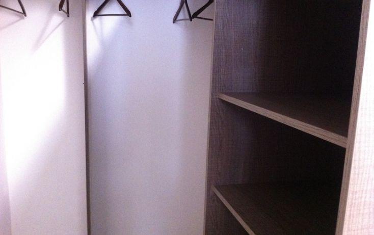 Foto de casa en venta en, residencial el refugio, querétaro, querétaro, 1396245 no 06