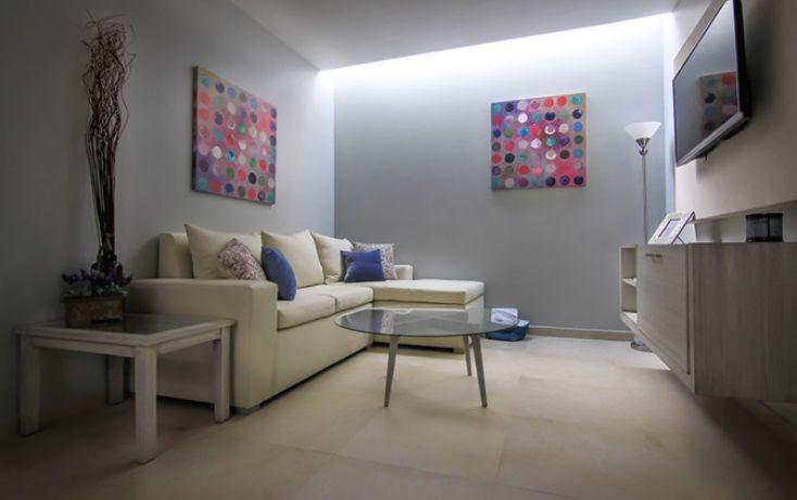 Foto de casa en venta en, residencial el refugio, querétaro, querétaro, 1396245 no 07