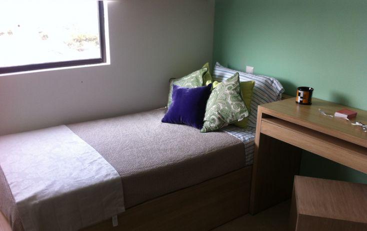 Foto de casa en venta en, residencial el refugio, querétaro, querétaro, 1396245 no 11