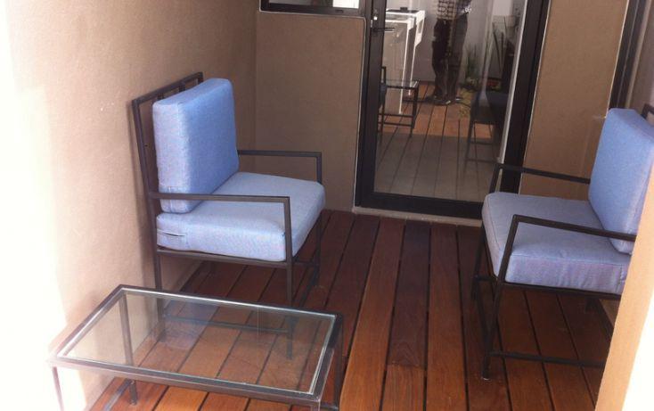 Foto de casa en venta en, residencial el refugio, querétaro, querétaro, 1396245 no 14