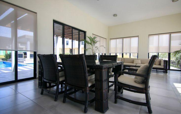 Foto de casa en venta en, residencial el refugio, querétaro, querétaro, 1396245 no 16