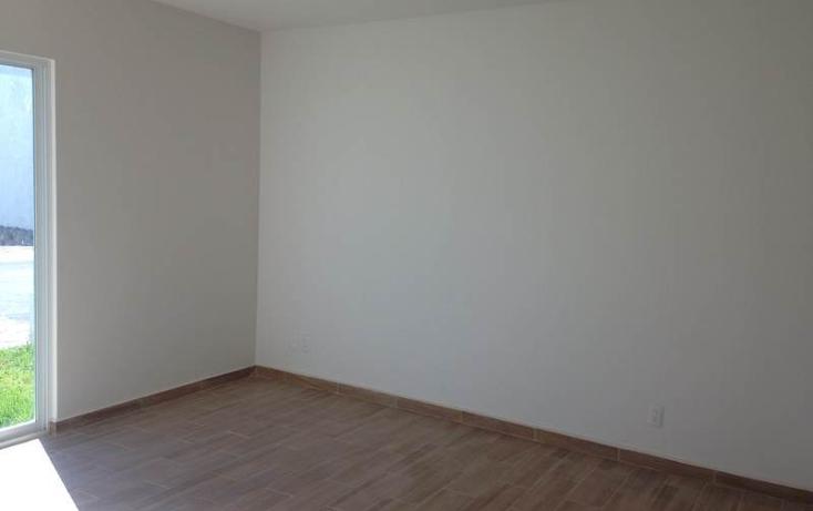 Foto de casa en venta en  , residencial el refugio, quer?taro, quer?taro, 1403405 No. 02