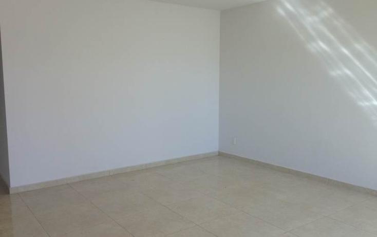 Foto de casa en venta en  , residencial el refugio, quer?taro, quer?taro, 1403405 No. 03