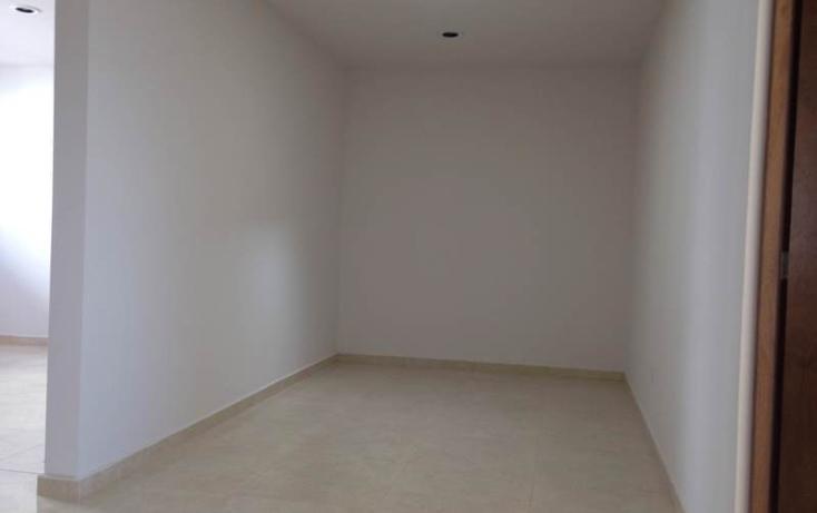 Foto de casa en venta en  , residencial el refugio, quer?taro, quer?taro, 1403405 No. 08