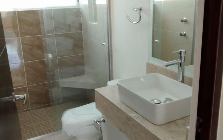 Foto de casa en venta en, residencial el refugio, querétaro, querétaro, 1403547 no 06