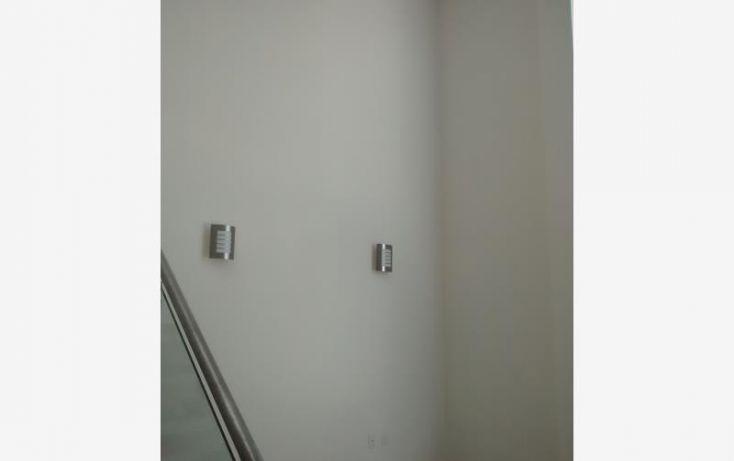 Foto de casa en venta en, residencial el refugio, querétaro, querétaro, 1403547 no 07