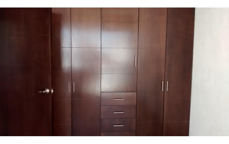 Foto de casa en venta en  , residencial el refugio, quer?taro, quer?taro, 1403547 No. 08