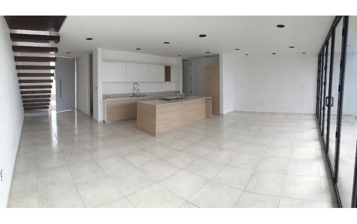 Foto de casa en venta en  , residencial el refugio, quer?taro, quer?taro, 1407345 No. 06