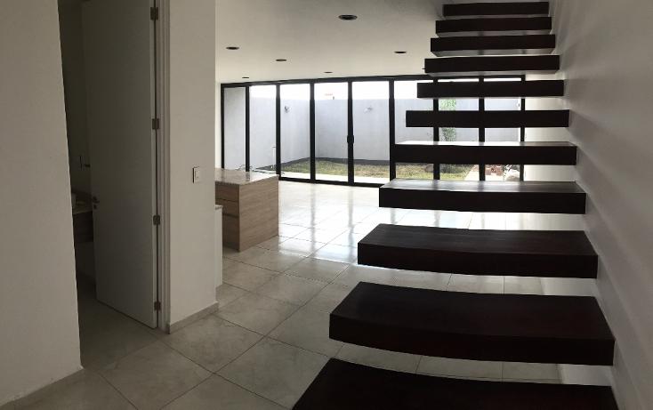 Foto de casa en venta en  , residencial el refugio, quer?taro, quer?taro, 1407345 No. 07