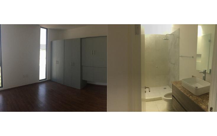 Foto de casa en venta en  , residencial el refugio, quer?taro, quer?taro, 1407345 No. 08