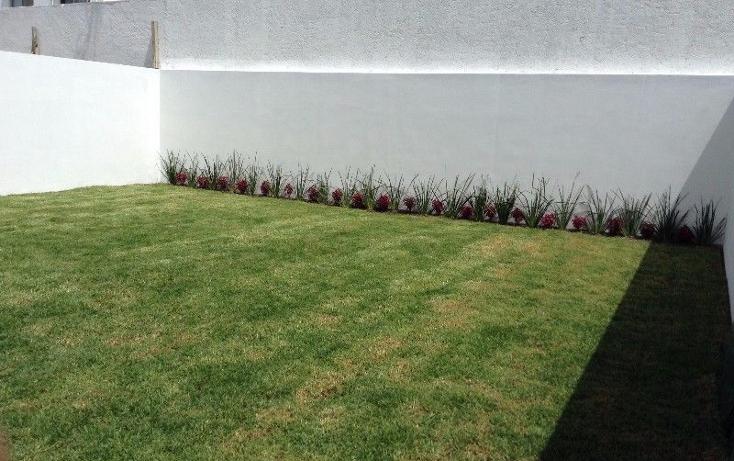 Foto de casa en venta en  , residencial el refugio, quer?taro, quer?taro, 1410651 No. 02