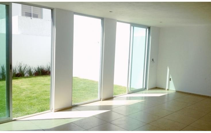 Foto de casa en venta en  , residencial el refugio, quer?taro, quer?taro, 1410651 No. 03