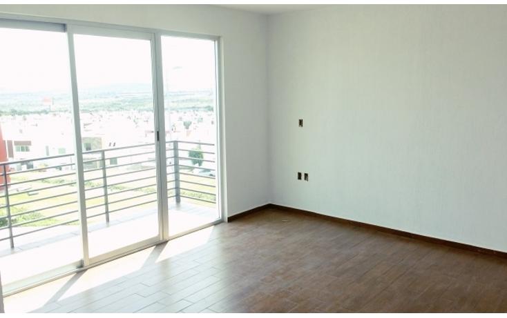 Foto de casa en venta en  , residencial el refugio, quer?taro, quer?taro, 1410651 No. 06