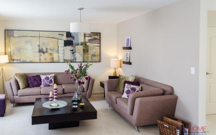 Foto de casa en venta en, residencial el refugio, querétaro, querétaro, 1415079 no 02