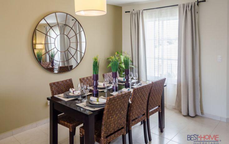 Foto de casa en venta en, residencial el refugio, querétaro, querétaro, 1415079 no 05