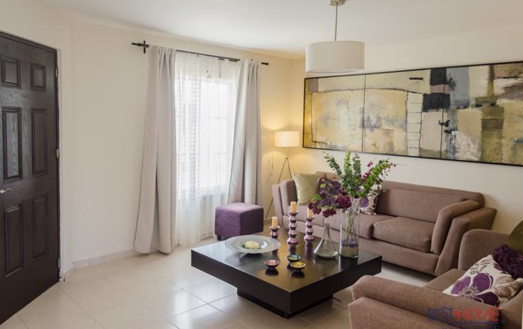 Foto de casa en venta en  , residencial el refugio, quer?taro, quer?taro, 1415079 No. 06