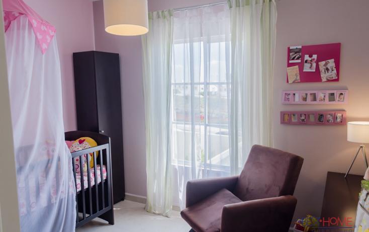Foto de casa en venta en  , residencial el refugio, quer?taro, quer?taro, 1415079 No. 12