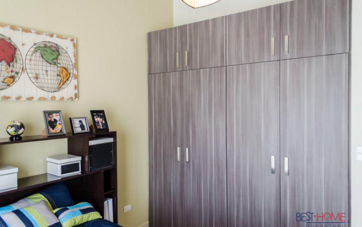 Foto de casa en venta en, residencial el refugio, querétaro, querétaro, 1415079 no 14