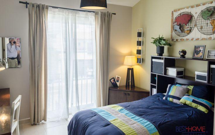 Foto de casa en venta en, residencial el refugio, querétaro, querétaro, 1415079 no 15
