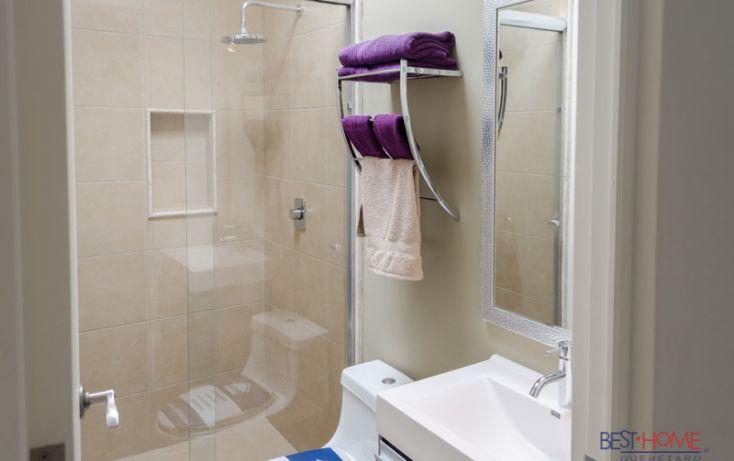 Foto de casa en venta en, residencial el refugio, querétaro, querétaro, 1415079 no 16
