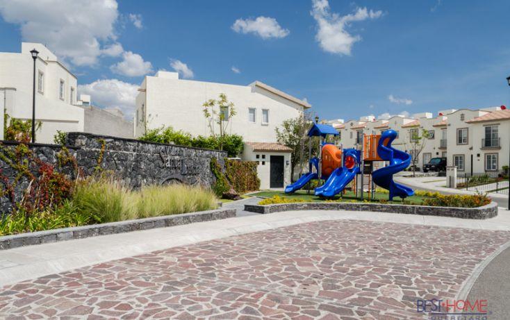 Foto de casa en venta en, residencial el refugio, querétaro, querétaro, 1415079 no 19
